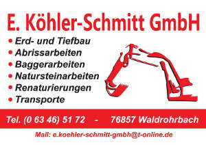 Grossarth_Containerdienst